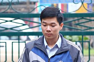 Bị cáo Hoàng Công Lương bị đề nghị 36 - 42 tháng tù