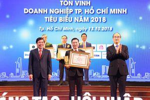 Sau trận thắng Jordan, Hưng Thịnh Corp thưởng 'nóng' 2 tỷ đồng cho tuyển Việt Nam