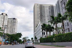 Đất công có biến, rủi ro bủa vây người mua nhà