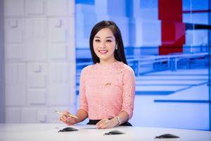 'Vàng Anh' Minh Hương hiến tặng mô tạng khi chết não