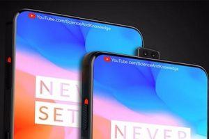 Lộ thông tin về 'kẻ hủy diệt' OnePlus 7