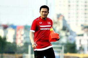 U.22 Việt Nam có trận thắng đầu tiên trước cuộc đối đầu Ulsan Hyundai Hàn Quốc