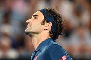 Địa chấn ở Australian Open 2019: Roger Federer thành cựu vương