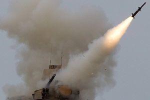 Tấn công bất ngờ ở Syria: Israel muốn cảnh báo cái kết không vui cho Iran dù có Nga 'bảo lãnh'?