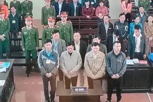 Xét xử vụ án chạy thận: Hoàng Công Lương bị đề nghị từ 36 đến 42 tháng tù