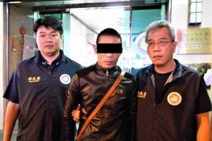 Vụ 152 du khách Việt biến mất tại Đài Loan: Bắt 7 nghi phạm