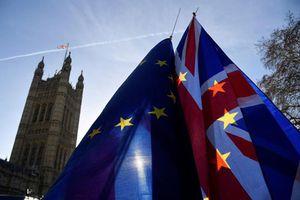Quốc hội Anh không có quyền 'đánh cắp tiến trình Brexit'