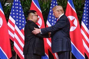 Mỹ - Triều nóng vội khi tổ chức hội nghị thượng đỉnh lần 2?