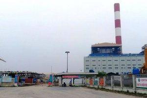 Nhiệt điện 1,7 tỷ đô thiệt hại lớn vì chậm gỡ cơ chế
