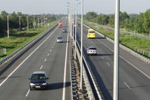 Chấn chỉnh quản lý chất lượng bảo dưỡng thường xuyên quốc lộ, đường cao tốc