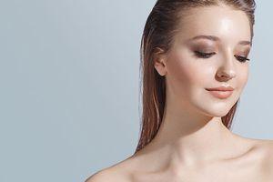 Bật mí 10 cách sử dụng kem dưỡng ẩm hiệu quả
