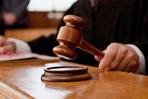 Vụ án tại Ngân hàng CB: Vấn đề xử lý vật chứng gây bất cập cho bên thứ 3?