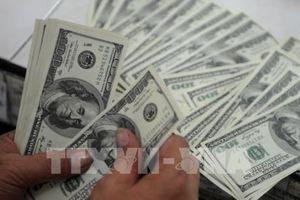 Qatar sẽ mua 500 triệu USD trái phiếu chính phủ hỗ trợ Lebanon