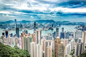 Giới siêu giàu Hong Kong sống như thế nào?