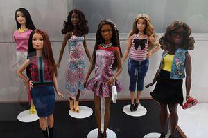 Những điều ít biết về món đồ chơi ưa thích của hàng triệu bé gái trên thế giới