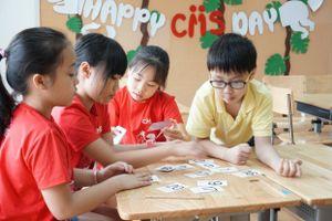 Trẻ cần học cách giải toán hay học cách tư duy?
