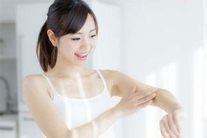 Đây là 5 điều mà chuyên gia khuyên làm để làn da trở nên mịn màng, khỏe đẹp nhanh chóng