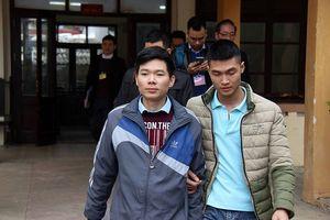 Vụ án chạy thận ở Hòa Bình: Không có chứng cứ 'đầu độc' giết người