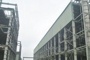 Mở rộng điều tra vụ án Ethanol Phú Thọ: Khởi tố ông Đinh La Thăng