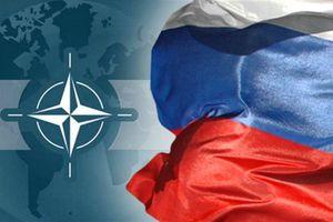 Nga và NATO chuẩn bị họp về khủng hoảng Ukraine và vũ khí hạt nhân