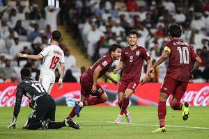 Thua Trung Quốc, HLV Thái Lan nói cứng: Lọt vào vòng 1/8 Asian Cup là quá hay rồi