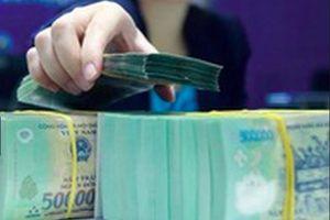 Trưởng phòng ngân hàng giả chữ ký, 'cuỗm' hơn 90 tỷ đồng của khách hàng