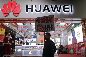 Công ty Canada 'một mình một phách', quay ra ủng hộ Huawei giữa làn sóng tẩy chay