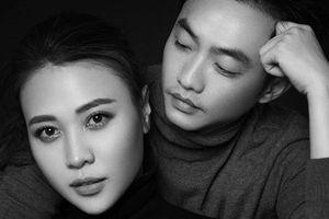 Chặng đường yêu của Đàm Thu Trang và Cường Đô La