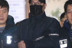 Nghi bị 'cài bom' vào đầu, bệnh nhân tâm thần đã dùng dao đâm chết bác sĩ nổi tiếng Hàn Quốc