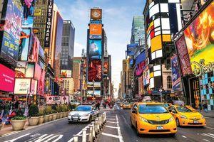Bất động sản các thành phố toàn cầu không còn đứng ngoài xu hướng giá xuống