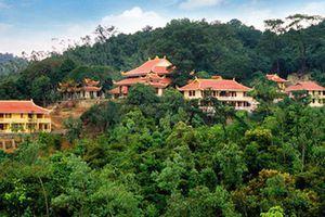 Bắc Giang: Liên kết Tour du lịch Tây Yên Tử gắn với vùng cây ăn quả huyện Lục Ngạn