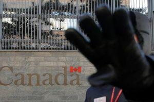143 học giả, cựu quan chức ngoại giao kêu gọi TQ thả công dân Canada