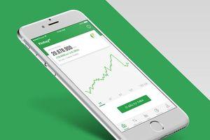 Startup fintech Việt được nhận gần 1 triệu USD từ quỹ đầu tư mạo hiểm
