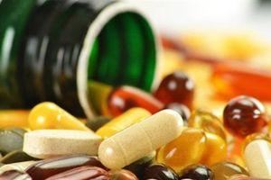 Bệnh nhân khốn khổ vì 40% toa thuốc sai sót