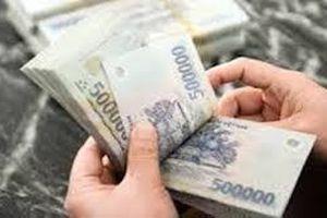 Trường hợp nào không phải nộp tiền lãi chậm đóng BHXH?
