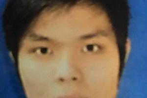Nhiều thanh niên đồng tính sập bẫy gã trai ở TP HCM