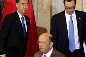'Không hiểu ông Trump muốn gì', Trung Quốc lạc lối ngay từ đầu?