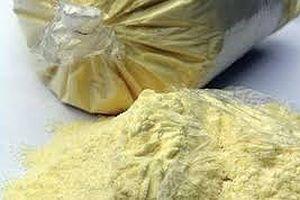 Australia: Phá đường dây trộm sữa bột tuồn sang Trung Quốc