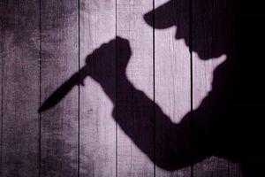 Người đàn ông bị nam thanh niên đâm chết lúc rạng sáng