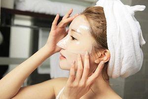 5 thói quen phụ nữ nên làm buổi tối để có làn da trẻ trung hơn