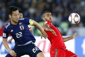 Asian Cup 2019: Đội trưởng tuyển Nhật Bản nói gì về đối thủ Việt Nam