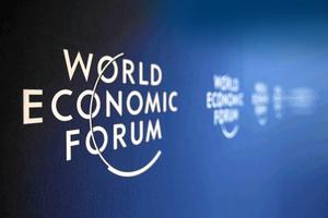 WEF Davos 2019: Các CEO toàn cầu có còn lạc quan vào triển vọng doanh thu?