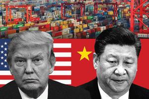 CEO thế giới lo ngại nhất về cuộc chiến Mỹ - Trung, Brexit