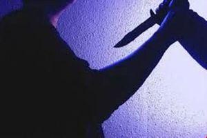 Vụ đâm chết người khi đi tìm bạn gái: Truy bắt đối tượng bỏ trốn