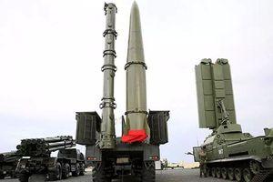 'Sợ hãi' trước tên lửa mới của Nga, quan chức Mỹ yêu cầu tiêu hủy ngay lập tức