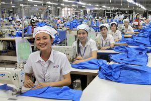 'Gót chân Asin' của doanh nghiệp Việt khi vào CPTPP