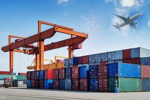 10 đối tác thương mại lớn nhất của Việt Nam năm 2018