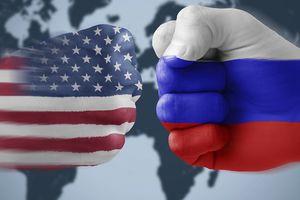New American: Nga thắng Hoa Kỳ mà 'không mất hòn tên viên đạn nào'