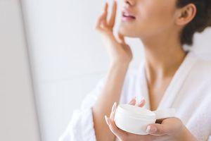 Xu hướng chăm sóc da nào sẽ 'thống trị' năm nay?
