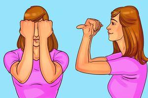 Chỉ cần thực hiện 9 xét nghiệm đơn giản là bạn có thể biết sức khỏe thế nào